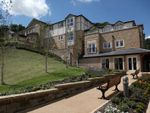 Thumbnail to rent in 6 Wharfedale Grange, Audley Clevedon, Ben Rhydding Drive, Ilkley