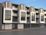 Thumbnail for sale in Commercial Unit, 41B Station Approach, West Byfleet