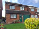 Thumbnail to rent in Byron Road, Exeter