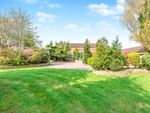 Thumbnail to rent in Newington Road, Newington, Doncaster