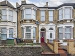 Thumbnail for sale in Grove Road, London