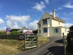 Thumbnail to rent in Cliff Road, Crafthole, Torpoint