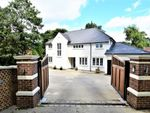 Thumbnail for sale in Middleton Road, Camberley, Surrey