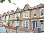 Thumbnail to rent in Wooler Street, London