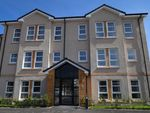 Thumbnail to rent in 6 Tarbothill Court, Tarbothill Road, Bridge Of Don, Aberdeen City