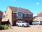 Thumbnail to rent in Osprey Close, Cheam, Surrey