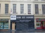 Thumbnail to rent in Clayton Street, Flat 3, Newcastle Upon Tyne