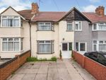 Thumbnail for sale in Allenby Road, Southall