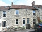 Property history Burlington Road, Midsomer Norton, Radstock BA3