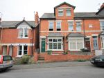 Thumbnail to rent in Stanhope Street, Hereford