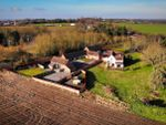 Thumbnail to rent in Hermitage Lane, Polesworth, Tamworth