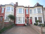 Thumbnail for sale in Elm Park Road, Finchley, London