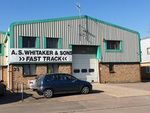 Thumbnail for sale in 23 Highlode Industrial Estate, Ramsey, Huntingdon, Cambridgeshire
