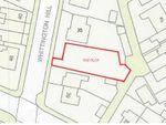 Thumbnail to rent in Whittington Hill, Old Whittington, Chesterfield