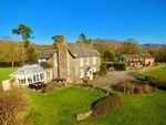 Thumbnail for sale in Rhos Y Glascoed Isaf, Meifod, Powys
