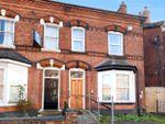 Thumbnail to rent in Summerfield Crescent, Birmingham, West Midlands