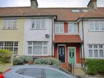 Thumbnail to rent in Greenwood Gardens, London