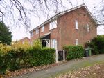 Thumbnail to rent in Foxes Drive, Cheshunt, Waltham Cross