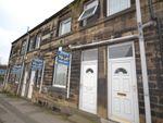 Thumbnail to rent in Lower Fitzwilliam Street, Huddersfield