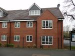 Thumbnail to rent in Harlequin Court, The Avenue, Whitley, Coventry