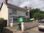 Thumbnail for sale in Mostyn Road, Cardiff