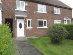 Thumbnail for sale in Parsonage Road, Upholland