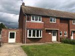 Thumbnail to rent in Little Habton, Malton