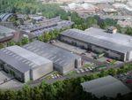 Thumbnail to rent in Unit 3, Klinger Industrial Park, Edgington Way, Sidcup, Kent