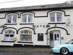 Thumbnail for sale in Hendre-Wen Road, Blaencwm -, Treorchy