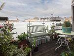 Thumbnail to rent in Godson St, London