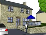 Thumbnail for sale in Newland Street, Coleford