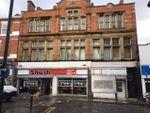 Thumbnail to rent in 14-18, Bradshawgate, Leigh, Wigan