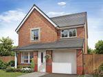 """Thumbnail to rent in """"Derwent"""" at Cobblers Lane, Pontefract"""