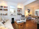 Thumbnail to rent in Tyneham Road, Battersea, London