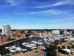 Thumbnail to rent in Barnard Square, Ipswich
