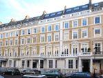Thumbnail to rent in Manson Place, South Kensington, London
