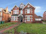Thumbnail to rent in Cherry Garden Avenue, Folkestone, Kent