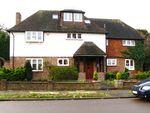 Thumbnail to rent in Cedars Close, Hendon, London