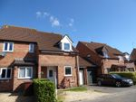 Thumbnail for sale in Overstrand Close, Bicester