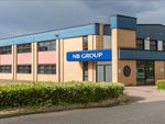 Thumbnail for sale in Meridian House, Kingsway North, Team Valley Trading Estate, Gateshead