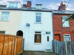 Thumbnail to rent in Park Street, Chesterfield, Derbyshire