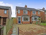 Thumbnail to rent in Dividy Road, Bucknall, Stoke-On-Trent
