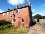 Thumbnail to rent in Grey Ridges, Brandon, Durham