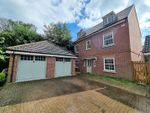 Thumbnail for sale in Whitebeam Close, Colchester