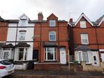 Thumbnail for sale in Mount Pleasant, Southcrest, Redditch, Worcestershire