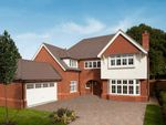 Thumbnail for sale in Maple Gardens, Offenham Road, Evesham, Worcestershire