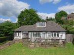 Thumbnail for sale in Pilgrims Way East, Otford, Sevenoaks