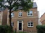 Thumbnail to rent in Ladybank Avenue, Fulwood, Preston