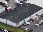 Thumbnail to rent in Unit Haydock Cross, Kilbuck Lane, Haydock Industrial Estate