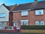 Thumbnail to rent in Chelmsford Road, Hylton Castle, Sunderland